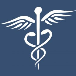 Thrive Adult Primary Care